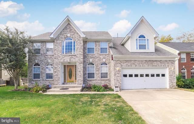 22483 Olde Hewitt Road, LEXINGTON PARK, MD 20653 (#MDSM165652) :: Blackwell Real Estate