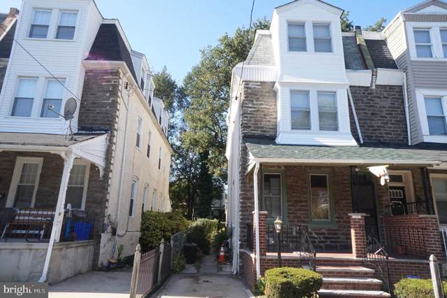 149 E Washington Lane, PHILADELPHIA, PA 19144 (#PAPH843160) :: LoCoMusings