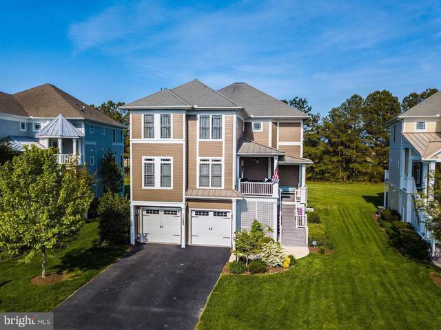 11469 Maid At Arms Lane, BERLIN, MD 21811 (#MDWO109942) :: RE/MAX Coast and Country