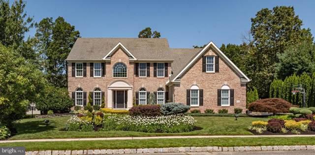 1610 Whispering Woods Way, VINELAND, NJ 08361 (#NJCB123556) :: LoCoMusings