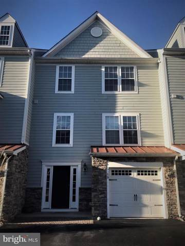 19 Mooring Lane #69, MILLVILLE, DE 19967 (#DESU150124) :: Atlantic Shores Realty