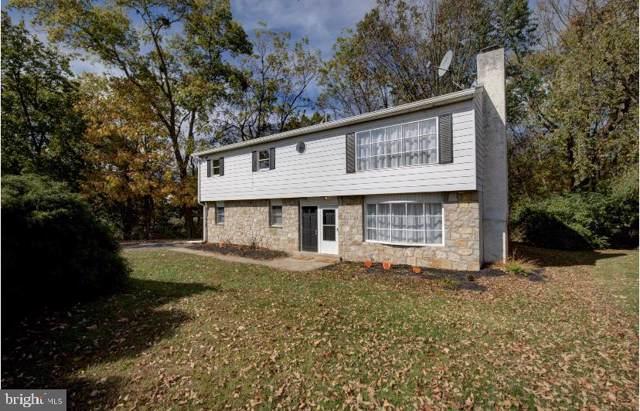 1265 Woodmere Drive, POTTSTOWN, PA 19464 (#PAMC628904) :: Kathy Stone Team of Keller Williams Legacy
