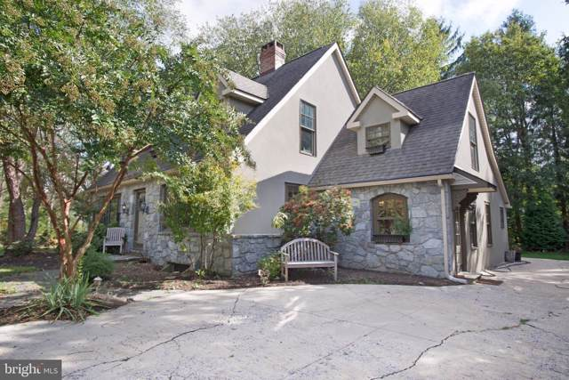 7 Red Oak Lane, CHADDS FORD, PA 19317 (#PACT491918) :: John Smith Real Estate Group