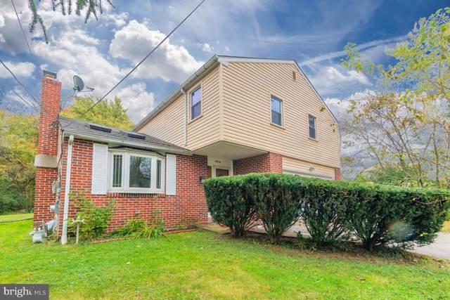 2956 Hannah Avenue, NORRISTOWN, PA 19401 (#PAMC628908) :: Mortensen Team
