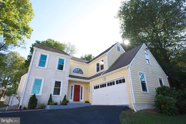 15 Allison Drive, BROOMALL, PA 19008 (#PADE502870) :: The Matt Lenza Real Estate Team