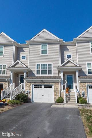 232 Millstone, MOUNTVILLE, PA 17554 (#PALA142160) :: The Heather Neidlinger Team With Berkshire Hathaway HomeServices Homesale Realty