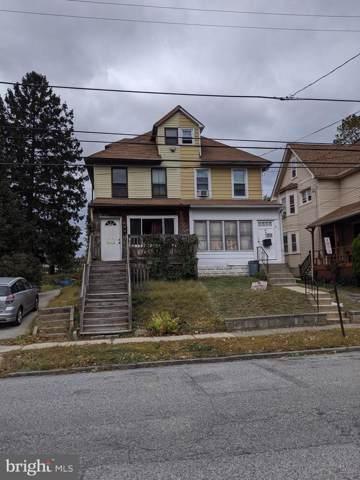 525 13TH AVE, PROSPECT PARK, PA 19076 (#PADE502878) :: The Matt Lenza Real Estate Team