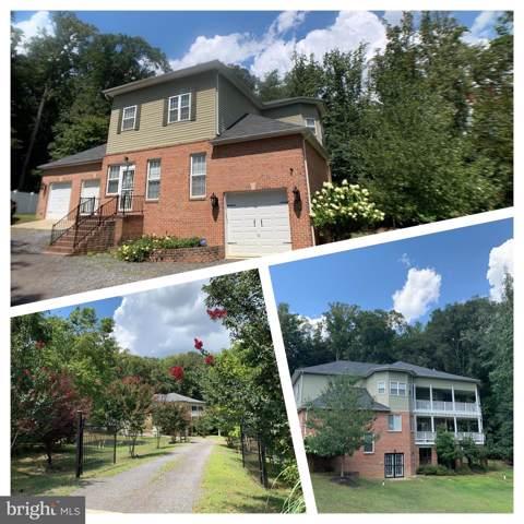 1103 Swan Creek Road, FORT WASHINGTON, MD 20744 (#MDPG547934) :: Great Falls Great Homes
