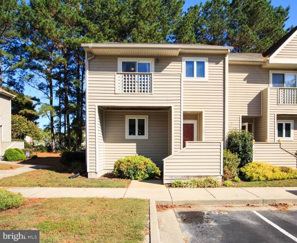 704 Canvasback Court, SALISBURY, MD 21804 (#MDWC105592) :: Keller Williams Pat Hiban Real Estate Group