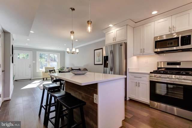 3722 Edison Street, ALEXANDRIA, VA 22305 (#VAAX240812) :: Keller Williams Pat Hiban Real Estate Group