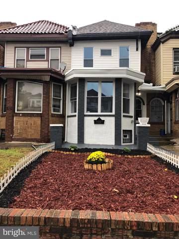 7057 Forrest Avenue, PHILADELPHIA, PA 19138 (#PAPH843250) :: Blackwell Real Estate