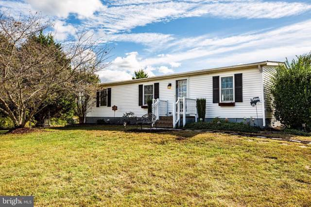 7926 Dowd Farm Road, SPOTSYLVANIA, VA 22551 (#VASP217194) :: Erik Hoferer & Associates