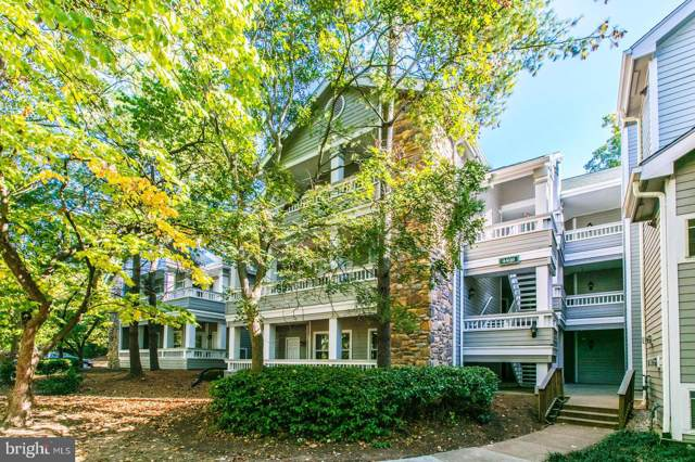 4408 Helmsford Lane #304, FAIRFAX, VA 22033 (#VAFX1095606) :: Lucido Agency of Keller Williams