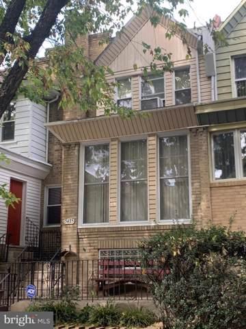 5435 Morse Street, PHILADELPHIA, PA 19131 (#PAPH843264) :: Dougherty Group
