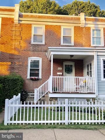 8107 Ardleigh Street, PHILADELPHIA, PA 19118 (#PAPH843274) :: LoCoMusings