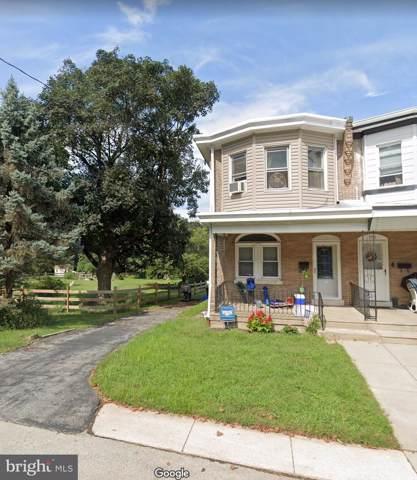 754 Manatawna Avenue, PHILADELPHIA, PA 19128 (#PAPH843280) :: The Matt Lenza Real Estate Team