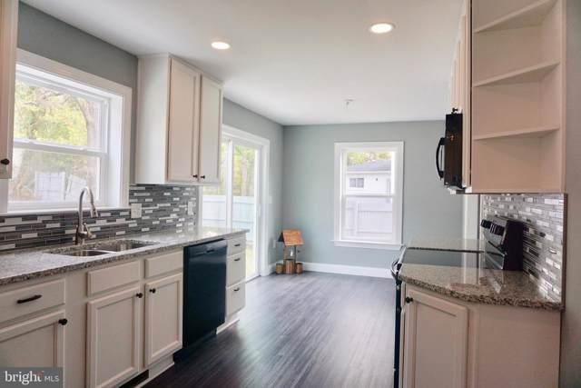 21648 N Essex Drive, LEXINGTON PARK, MD 20653 (#MDSM165668) :: Jacobs & Co. Real Estate
