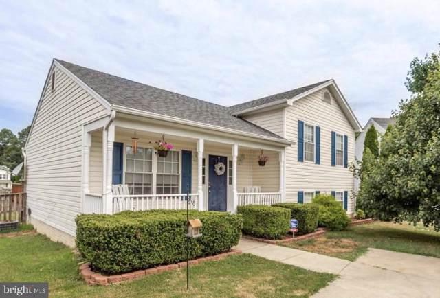 21483 Hillary Court, LEXINGTON PARK, MD 20653 (#MDSM165672) :: Blackwell Real Estate
