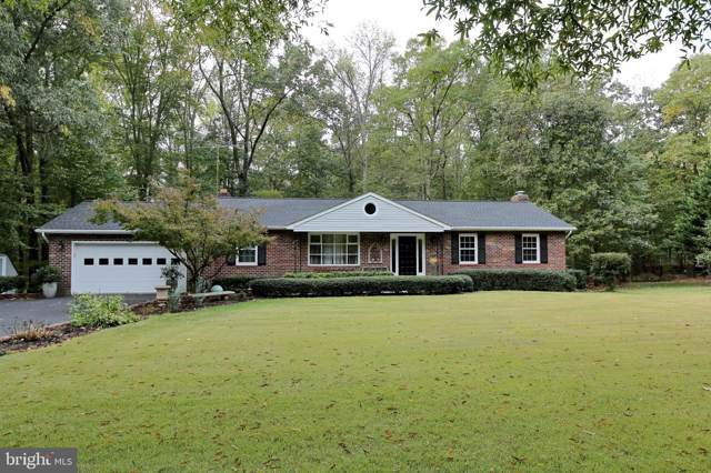 7425 Simms Landing Road, PORT TOBACCO, MD 20677 (#MDCH207794) :: The Sky Group