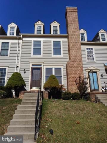 44010 Aberdeen Terrace, ASHBURN, VA 20147 (#VALO397194) :: Revol Real Estate
