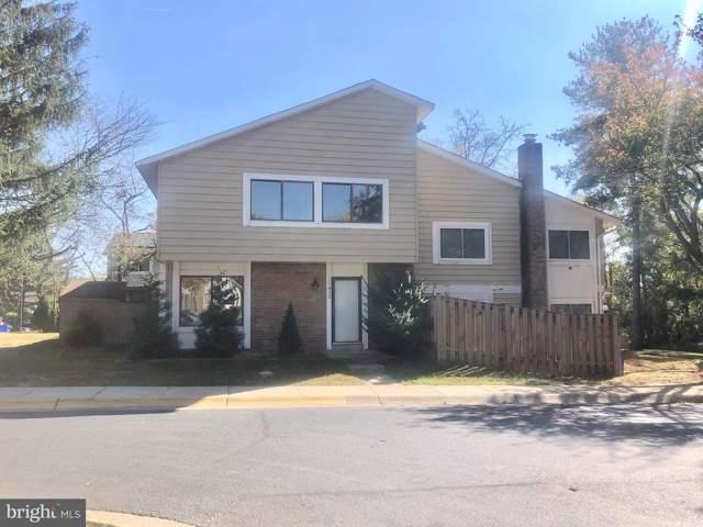12852 Sage Terrace, GERMANTOWN, MD 20874 (#MDMC684206) :: Corner House Realty