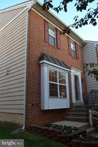 13412 Smokewood Terrace, DARNESTOWN, MD 20878 (#MDMC684210) :: Arlington Realty, Inc.