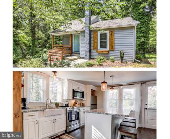 321 Barbara Street, MILLERSVILLE, PA 17551 (#PALA142186) :: The Heather Neidlinger Team With Berkshire Hathaway HomeServices Homesale Realty