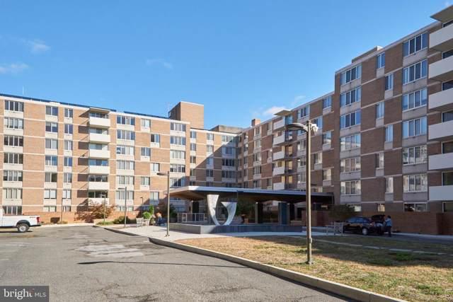 2939 Van Ness Street NW #1030, WASHINGTON, DC 20008 (#DCDC447076) :: Keller Williams Pat Hiban Real Estate Group