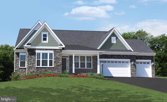 18605 Compher, POOLESVILLE, MD 20837 (#MDMC685524) :: The Licata Group/Keller Williams Realty