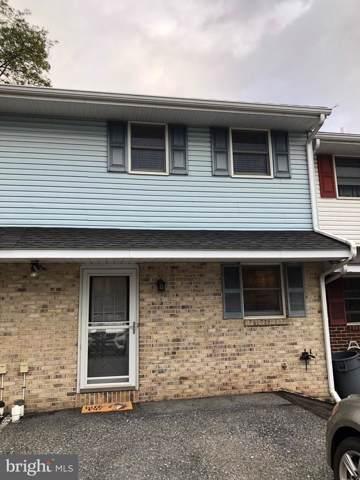 219 Old Hershey Road, ELIZABETHTOWN, PA 17022 (#PALA142192) :: The Craig Hartranft Team, Berkshire Hathaway Homesale Realty
