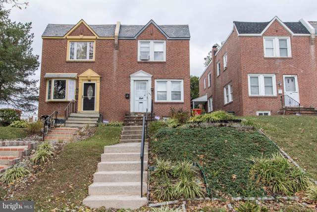 203 Hartranft Avenue, NORRISTOWN, PA 19401 (#PAMC628972) :: Charis Realty Group