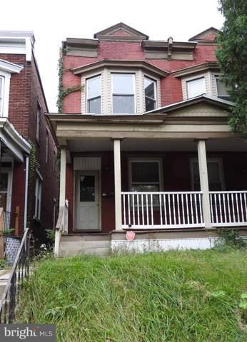 125 Royal Terrace, HARRISBURG, PA 17103 (#PADA115984) :: Flinchbaugh & Associates