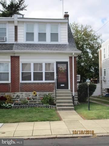 928 Oakmont Street, PHILADELPHIA, PA 19111 (#PAPH843344) :: LoCoMusings
