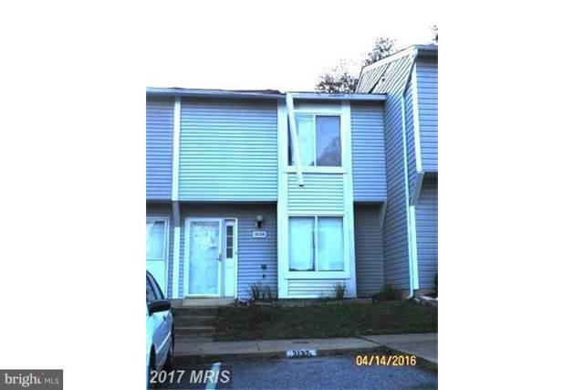 3133 Heathcote Road, WALDORF, MD 20602 (#MDCH207810) :: Keller Williams Pat Hiban Real Estate Group