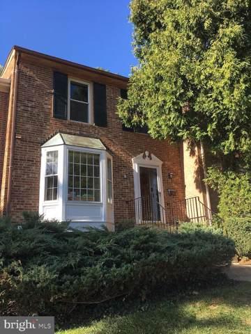 564 Windover Avenue NW, VIENNA, VA 22180 (#VAFX1095696) :: Keller Williams Pat Hiban Real Estate Group