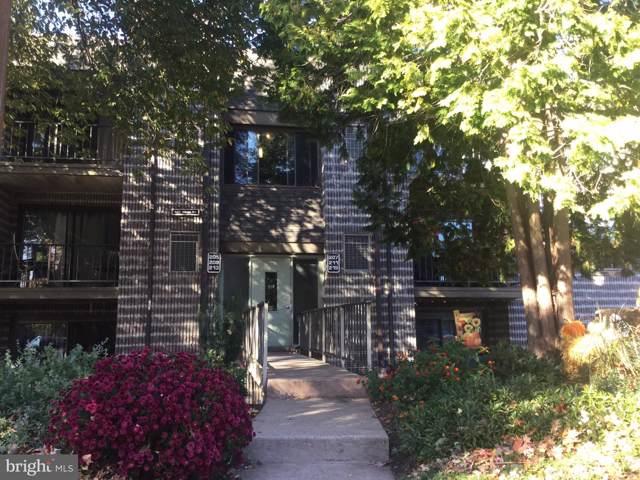 213 E Village Road #107, SOUTHAMPTON, PA 18966 (#PABU482738) :: ExecuHome Realty