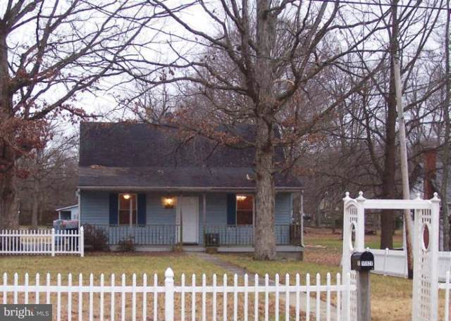 15924 Livingston Road, ACCOKEEK, MD 20607 (#MDPG548018) :: Arlington Realty, Inc.