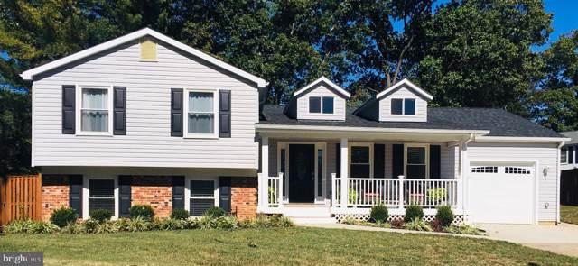 5049 Kenerson Drive, FAIRFAX, VA 22032 (#VAFX1095706) :: The Putnam Group