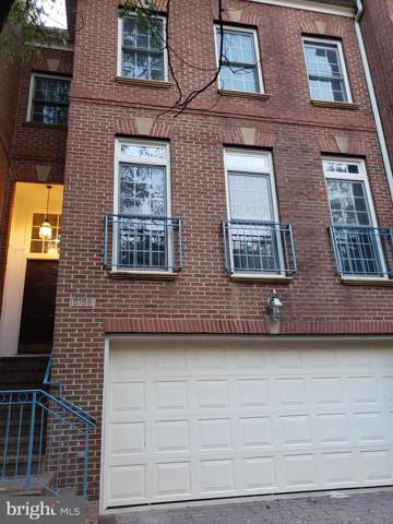 5168 California Lane, ALEXANDRIA, VA 22304 (#VAAX240826) :: Dart Homes