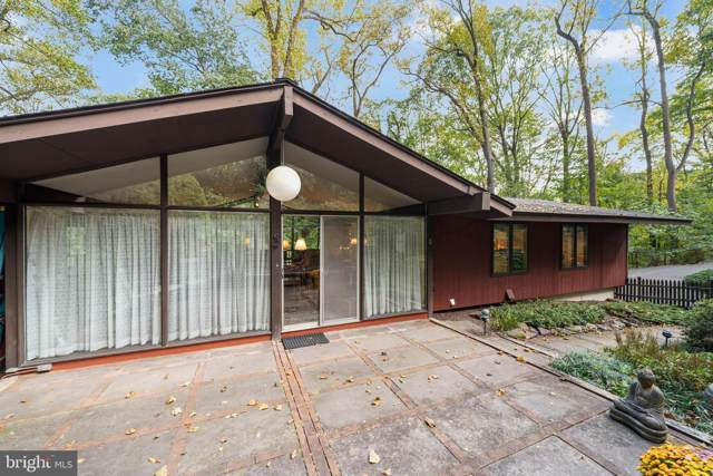 700 Knox Road, WAYNE, PA 19087 (#PAMC628998) :: LoCoMusings