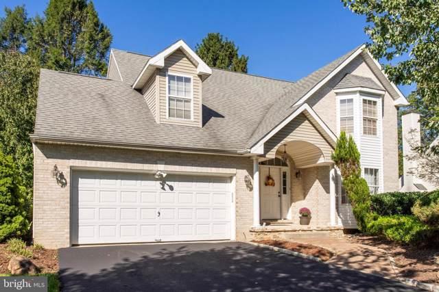 643 W Gillam Avenue, LANGHORNE, PA 19047 (#PABU482742) :: Blackwell Real Estate
