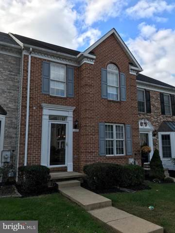 347 Althea Court, BEL AIR, MD 21015 (#MDHR240134) :: LoCoMusings