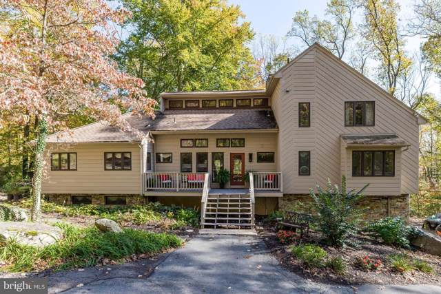 441 Trythall Road, ELVERSON, PA 19520 (#PACT491956) :: Viva the Life Properties
