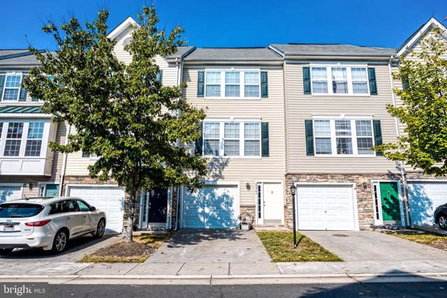 22984 Fontwell Square, STERLING, VA 20166 (#VALO397220) :: Tom & Cindy and Associates