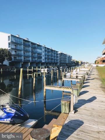 103 123RD Street 326A1, OCEAN CITY, MD 21842 (#MDWO109946) :: CoastLine Realty