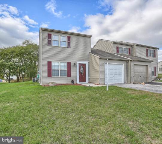 2922 Milky Way, DOVER, PA 17315 (#PAYK127194) :: Blackwell Real Estate