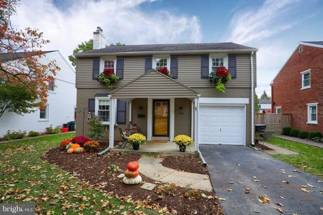 952 Pleasure Road, LANCASTER, PA 17601 (#PALA142214) :: Younger Realty Group
