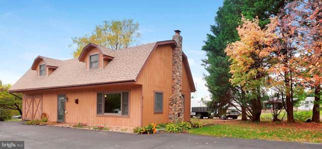 7255 Slabtown Road, WAYNESBORO, PA 17268 (#PAFL169194) :: Keller Williams Pat Hiban Real Estate Group