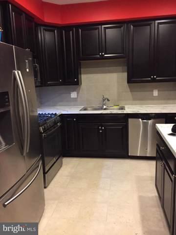 25 Ventana Court, HAMILTON, NJ 08619 (#NJME287318) :: Jason Freeby Group at Keller Williams Real Estate