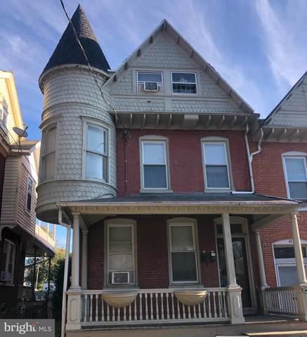 455 S Shippen Street, LANCASTER, PA 17602 (#PALA142216) :: Liz Hamberger Real Estate Team of KW Keystone Realty